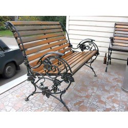 forged-benches-9